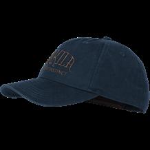 Härkila Modi cap -Dark navy