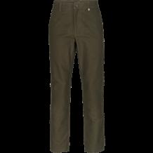 SEELAND Noble Classic Bukser