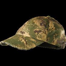 Härkila Lynx Cap Axis