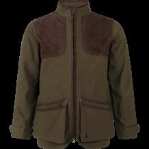 Seeland Winster Classic Jakke -Pine Green