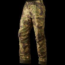 Härkila Lynx Axis Bukser