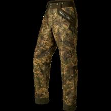 Härkila Stealth Bukser Axis