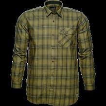 Seeland Helt Skjorte -Rosin Check