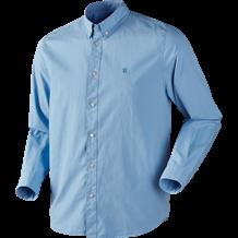 Härkila Jomsborg skjorte -Sky Blu