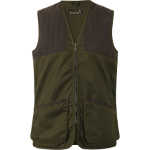 SEELAND WESTON CLUB CLASSIC Vest