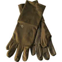 SEELAND Hawker Scent Control Handske -Pine Green