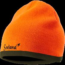 Seeland 2 farvet hue