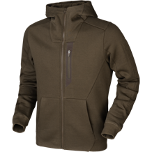 Härkila hoodie - Willow green