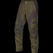 SEELAND Key-point Active Bukser