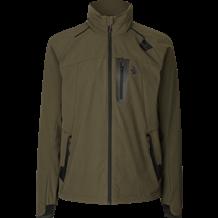 SEELAND Hawker Trek jakke -Pine Green