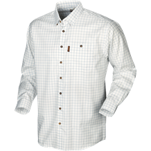Härkila Stenstorp Skjorte -Heritage Blue Check