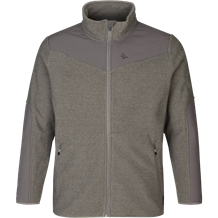 SEELAND Skeet Fleece -Gunmetal