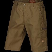Härkila Alvis shorts -Olive Green