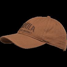 Härkila Modi cap -Rustique Clay