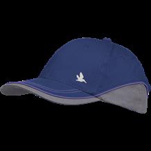 SEELAND Skeet lady cap -Patriot Blue