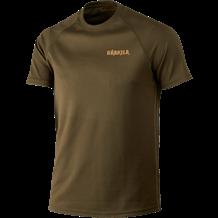 Härkila Herlet Tech T-Shirt