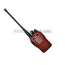 HUNTER TIGHT (155 MHz)