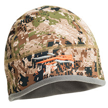 Sitka Jetstream Beanie - Optifade Subalpine