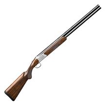 Browning B725 Hunter UK Premium 2
