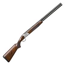 Browning B725 Hunter Premium Cal 20/76