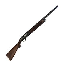 Brugt Beretta AL391 Urika Premium