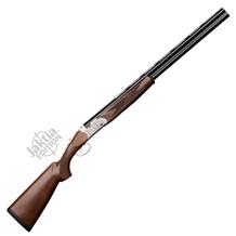 Beretta 686 SP1 Jaktia Edition