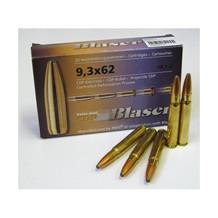 BLASER CDP 18,5g Cal. 9,3x62