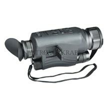 Luna Digital night vision LN-DM50-HRSD
