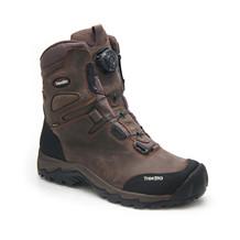 Treksta Lynx Boa GTX støvler