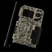Spypoint Link-Micro 4G vildtkamera