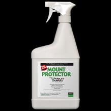 Mount Medix MOUNT PROTECTOR