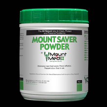 Mount Medix MOUNT SAVER POWDER