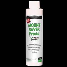 Mount Medix Saver PROAD