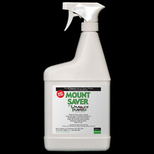Mount Medix MOUNT SAVER