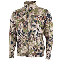 Sitka Mountain Jacket  -Optifade Subalpine