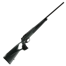 BLASER R8 PROF SUCCESS GRØN SYSTEM