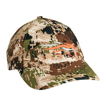 Sitka Cap - Optifade Supalpine