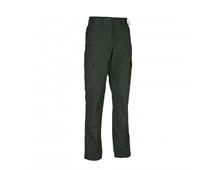 Deerhunter Lofoten bukser med teflon - Black Inc.
