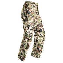 Sitka Thunderhead Pants -Optifade Subalpine