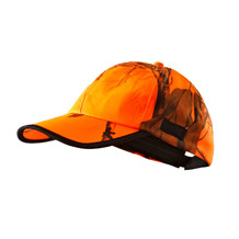 Seeland Visible Cap Realtree