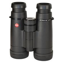Leica Ultravid 7x42
