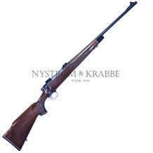 Remington 700 .270win
