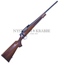 Remington Seven .243win