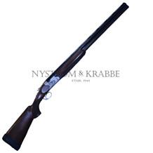 Beretta SV 10 Perennia 12/76