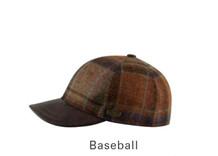 MJM Baseball Cap