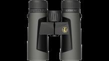 Leupold BX-2 Alpine HD 10x42