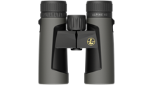 Leupold BX-2 Alpine HD 8x42