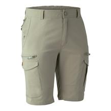 Deerhunter Maple Shorts -Khaki