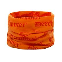 Deerhunter Logo Halsedisse - Orange