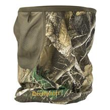 Deerhunter Apprach Ansigtsmaske